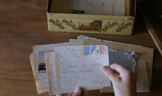 cartas-a-maria_doc_19nov14h