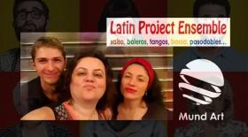 fete-douverture_latin-project