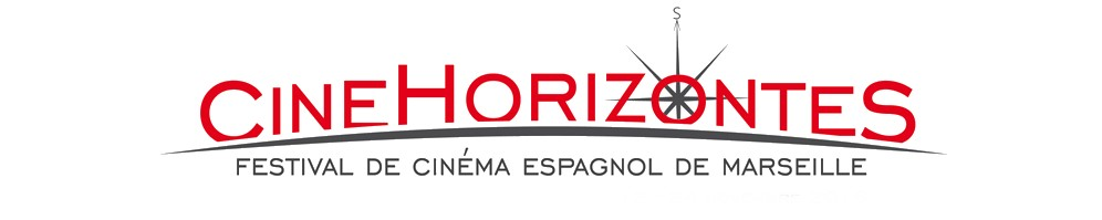 Image result for CINEHORIZONTES MARSELLA 2017
