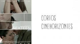 sexteen