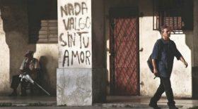 Últimos días en la Habana