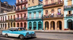 ventana cubana